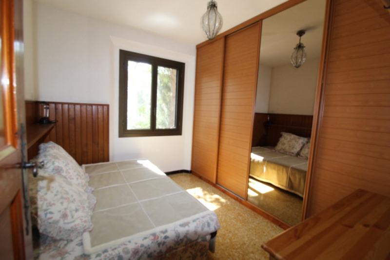 Immobile residenziali di prestigio casa La crau 599000€ - Fotografia 11