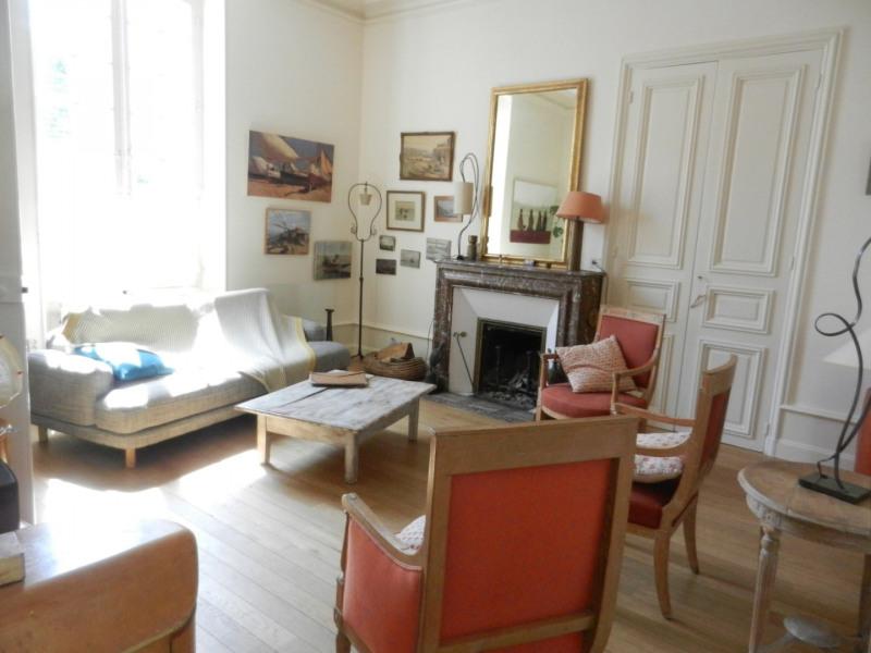 Deluxe sale house / villa Le mans 644800€ - Picture 3