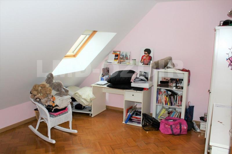 Vente maison / villa Le plessis-feu-aussoux 527000€ - Photo 10