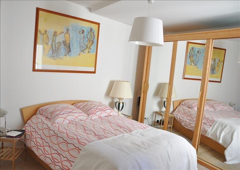 Sale house / villa Feucherolles 730000€ - Picture 5