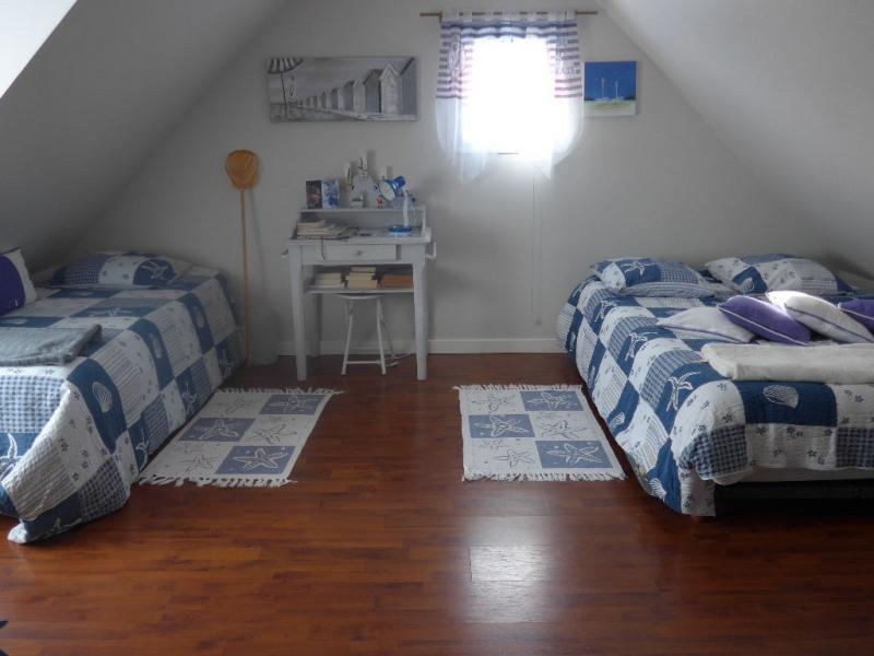 Vente maison / villa Locmaria 472450€ - Photo 8