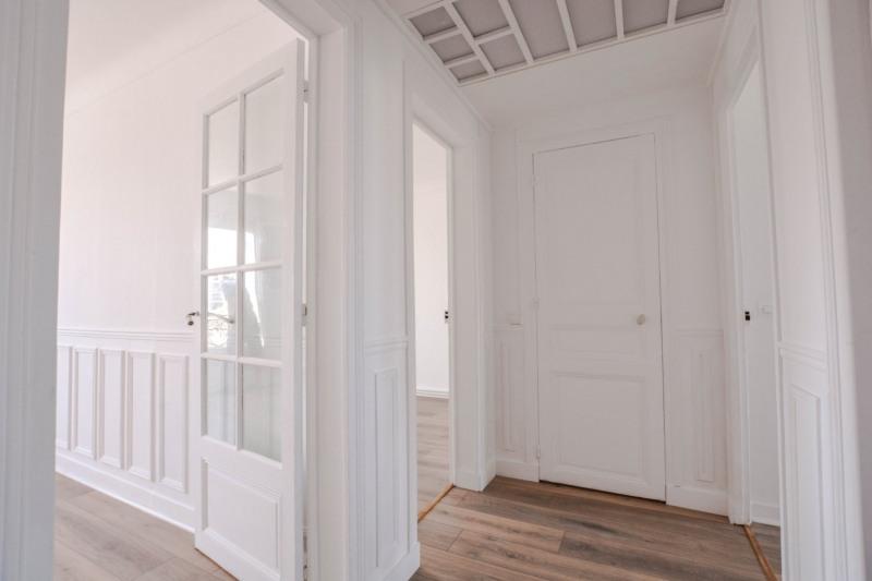 Vente appartement Courbevoie 388000€ - Photo 8