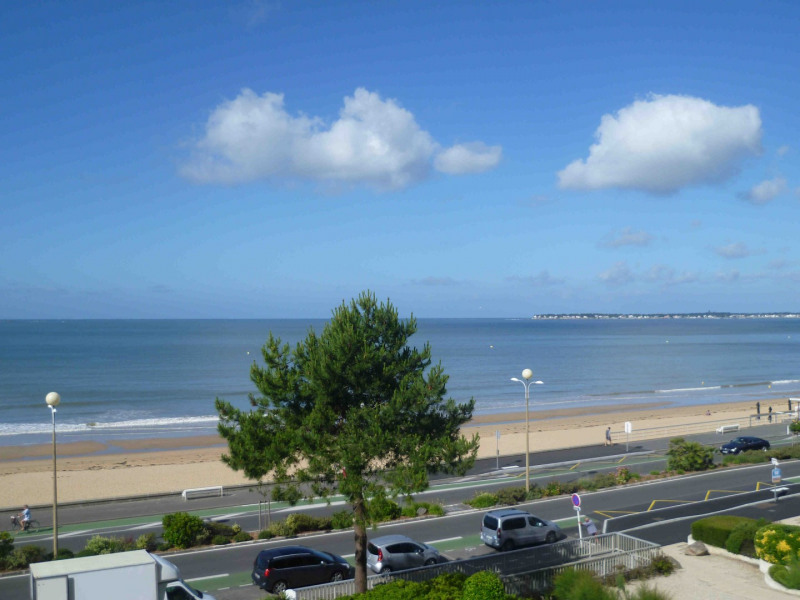 Location vacances appartement La baule 454€ - Photo 2
