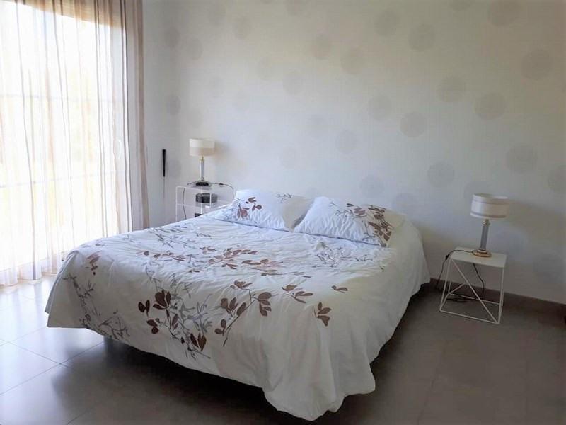Deluxe sale house / villa Pyla sur mer 950000€ - Picture 9