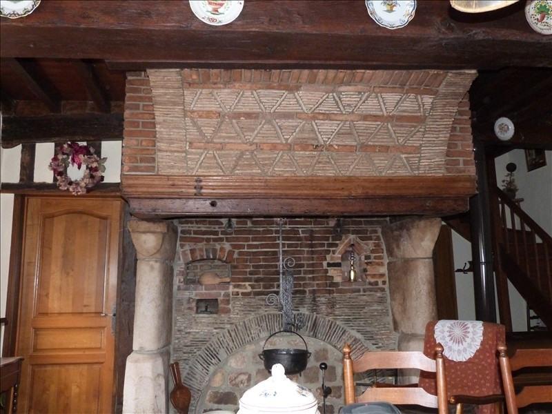 Vente maison / villa Cany barville 253000€ - Photo 2