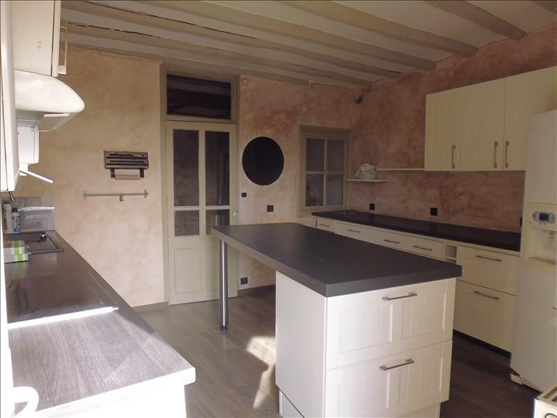 Vente maison / villa Poitiers 299500€ - Photo 4