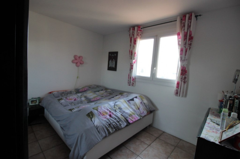 Vente maison / villa Marseille 330000€ - Photo 7