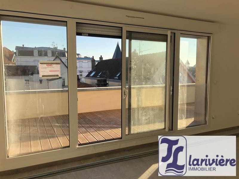 Sale apartment Wimereux 379 000€ - Picture 2