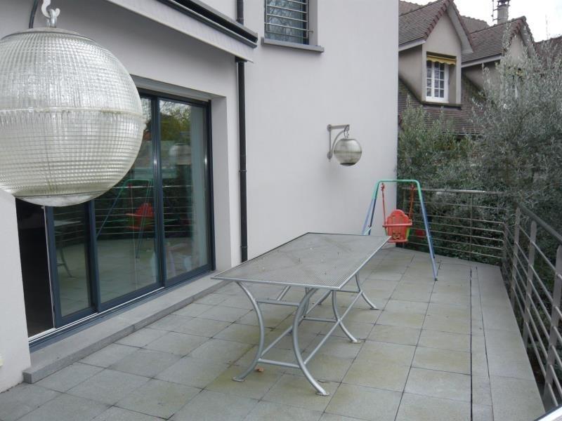 Vente de prestige maison / villa Bagneux 1580000€ - Photo 1