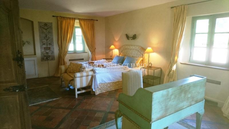 Vente de prestige maison / villa Grimaud 1990000€ - Photo 12