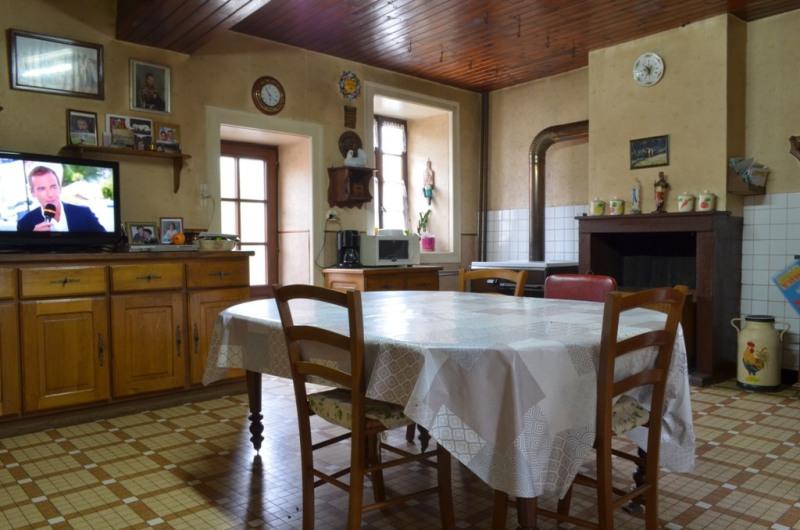 Vente maison / villa Serigne 366800€ - Photo 4