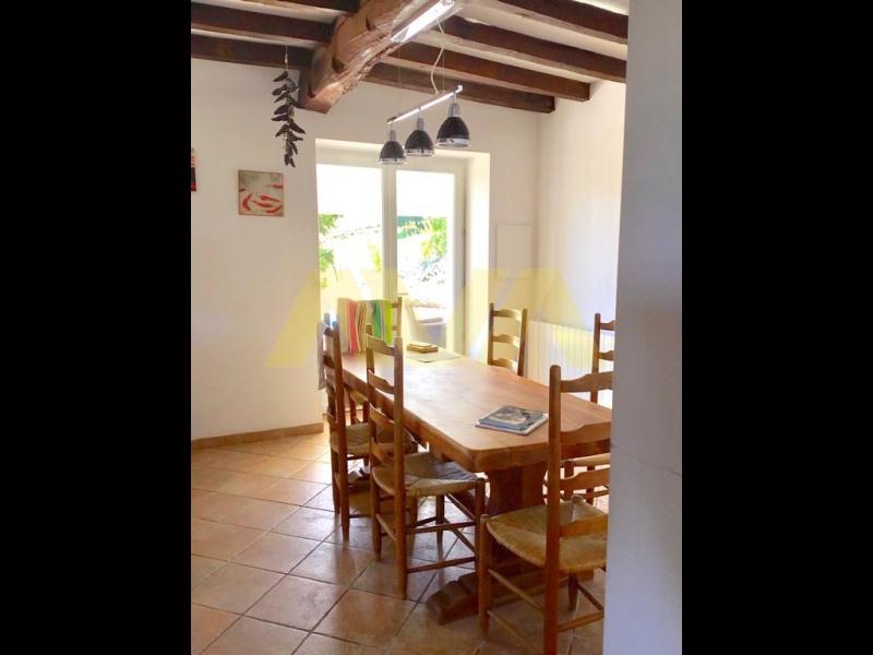 Deluxe sale house / villa Bidache 575000€ - Picture 6
