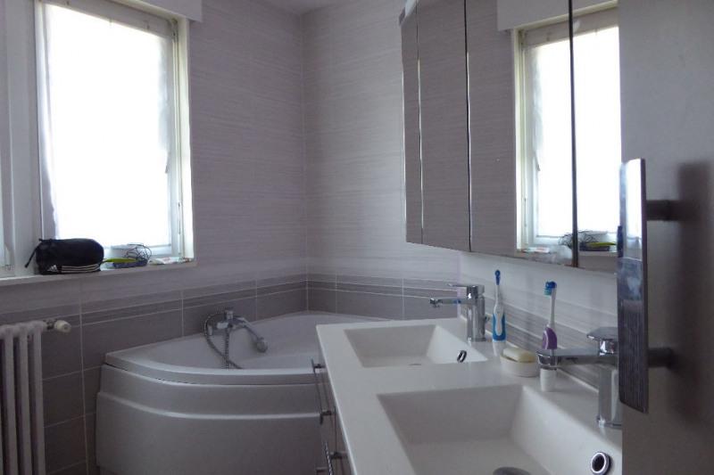 Deluxe sale house / villa Perigny 693000€ - Picture 7