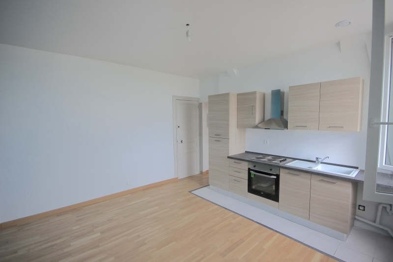Sale apartment Villers sur mer 179 500€ - Picture 5
