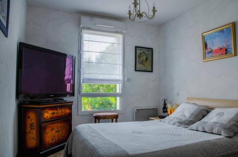 Immobile residenziali di prestigio appartamento Dinard 650000€ - Fotografia 8