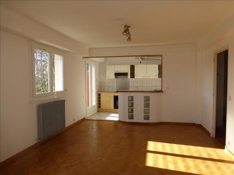 Location appartement Pau 590€ CC - Photo 3