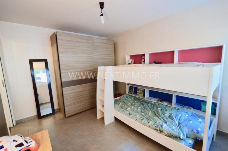 Vendita appartamento Menton 210000€ - Fotografia 6