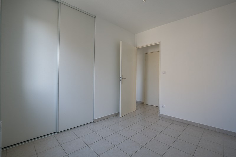 Vente appartement Aix en provence 269 500€ - Photo 5