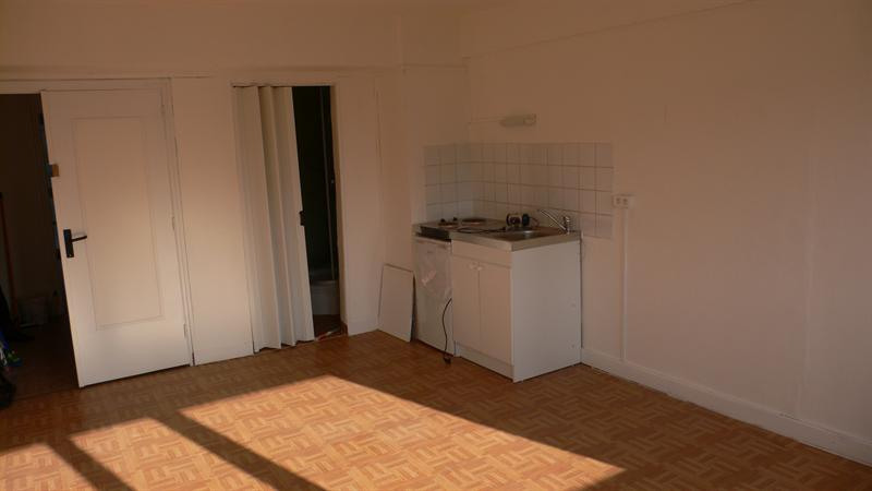 Produit d'investissement appartement Lille 277 000€ - Photo 1