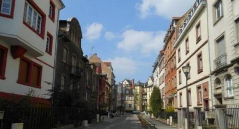 Vente neuf programme Strasbourg  - Photo 3