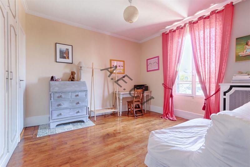 Deluxe sale house / villa Asnières-sur-seine 1790000€ - Picture 11