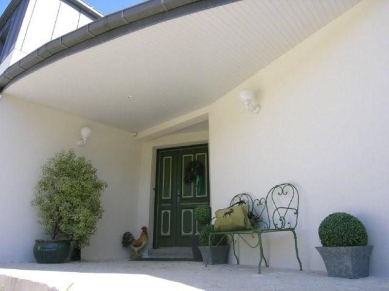 Vente de prestige maison / villa Pont croix 717600€ - Photo 9