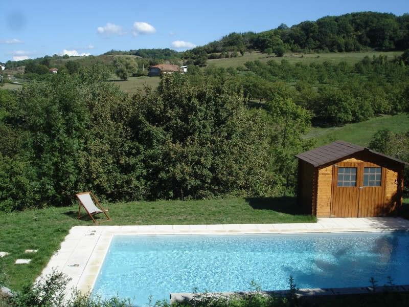 Sale house / villa Romans sur isere 242000€ - Picture 9