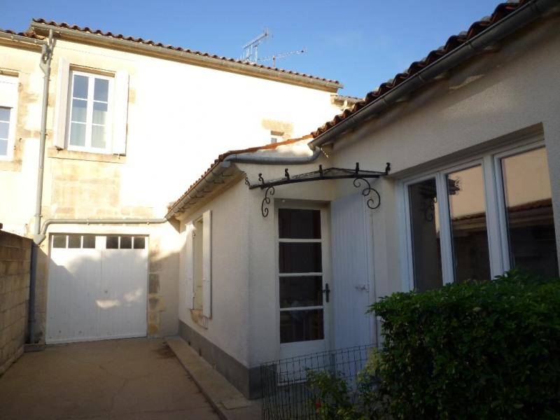 Vente maison / villa Cognac 143000€ - Photo 13