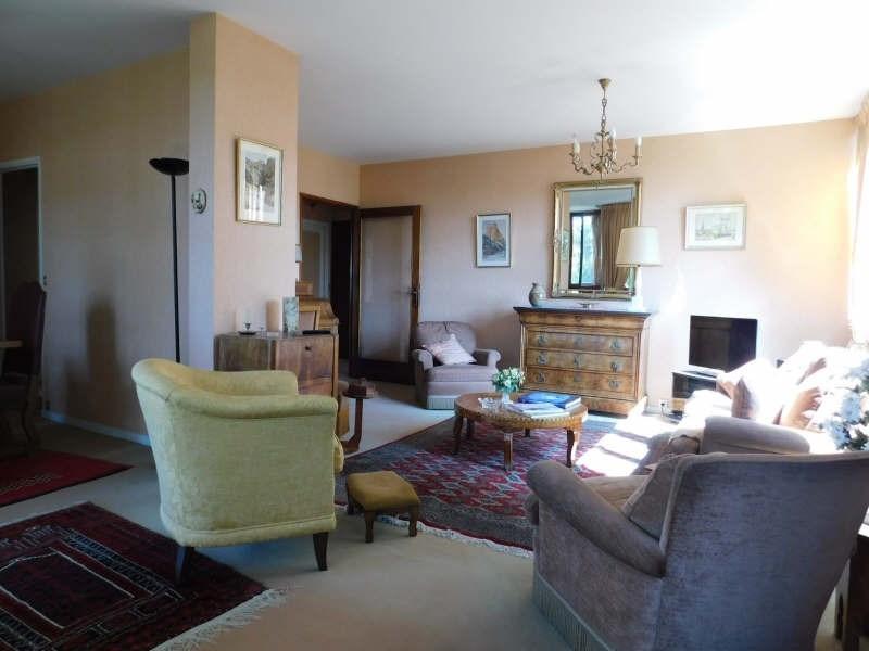 Vente appartement Jouy en josas 395000€ - Photo 4
