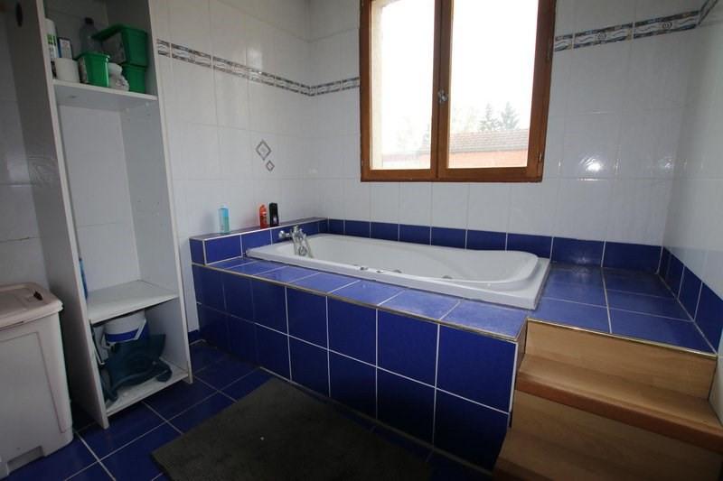 Vente maison / villa Châlons-en-champagne 191200€ - Photo 10