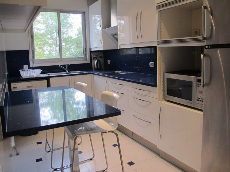 Vente appartement Le raincy 399 000€ - Photo 3