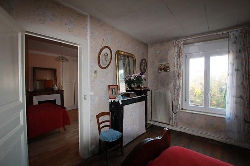 Sale house / villa Châlons-en-champagne 118400€ - Picture 3