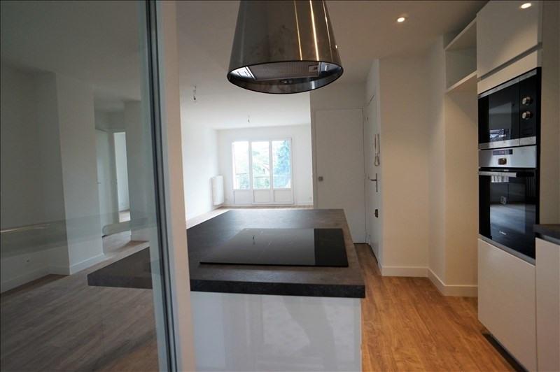 vente appartement 4 pi ce s annecy 67 m avec 2 chambres 289 000 euros hantz immobilier. Black Bedroom Furniture Sets. Home Design Ideas