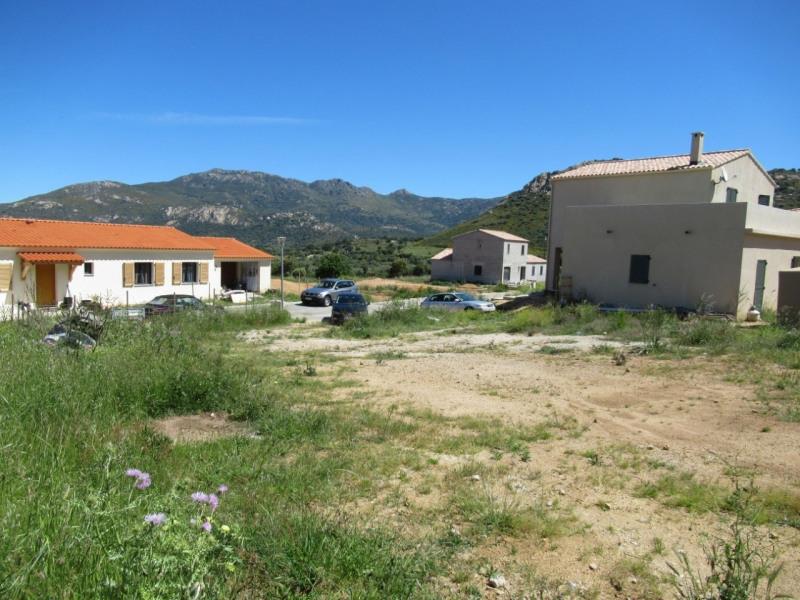 Vente terrain Calenzana 100000€ - Photo 3
