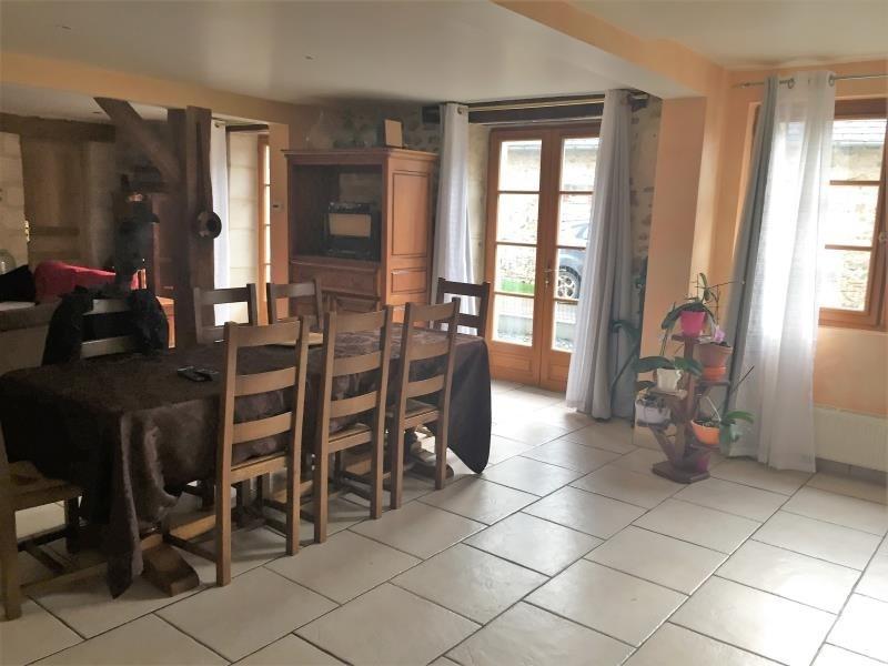 Vente maison / villa Bretteville sur laize 169500€ - Photo 5
