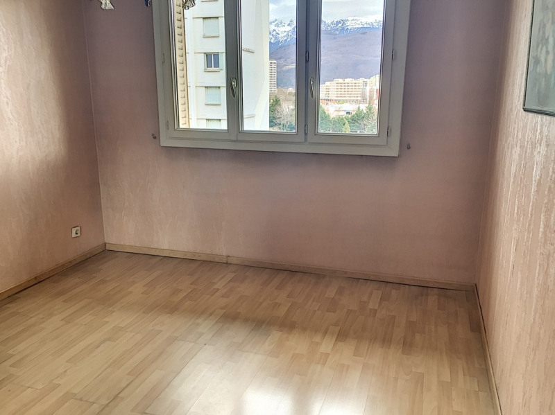 Vente appartement Grenoble 110000€ - Photo 8