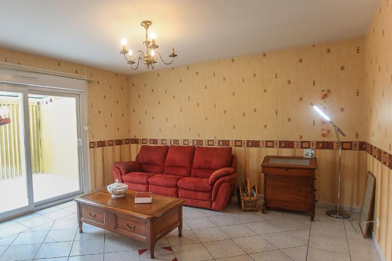 Vente maison / villa Aire sur l adour 145000€ - Photo 11