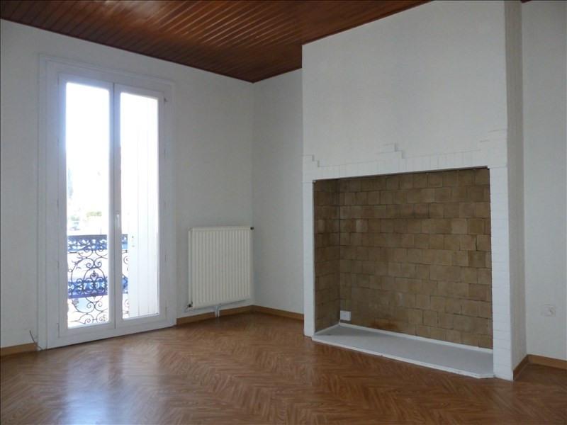 Venta  casa Beziers 212000€ - Fotografía 5