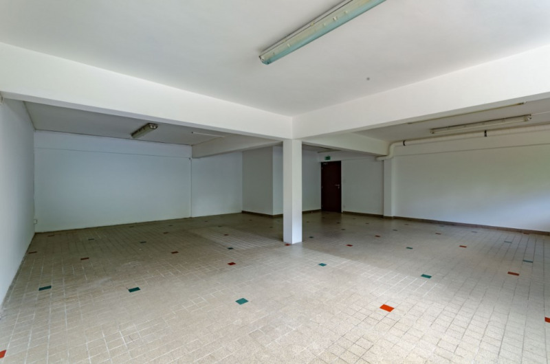 Rental empty room/storage Le tampon 3 900€ HC - Picture 4