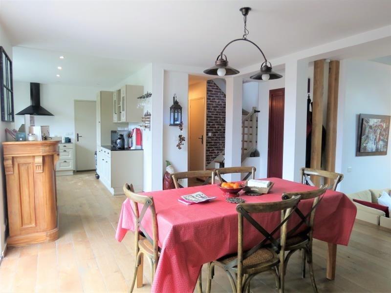 Vente maison / villa St prix 439000€ - Photo 2