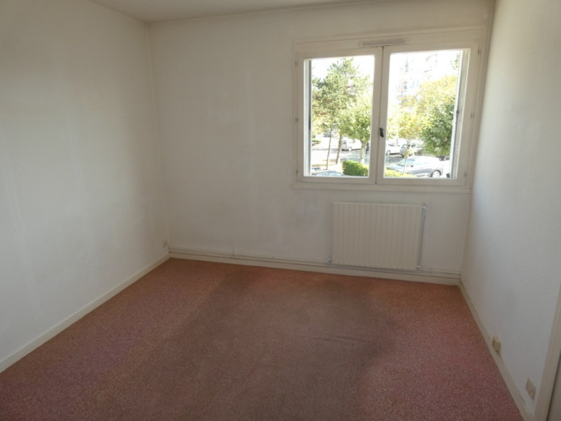 Vente appartement Royan 164 300€ - Photo 12