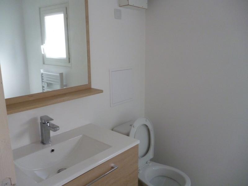 Rental apartment Tarbes 430€ CC - Picture 9