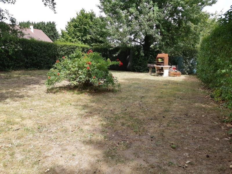Vente maison / villa Blois 203000€ - Photo 3