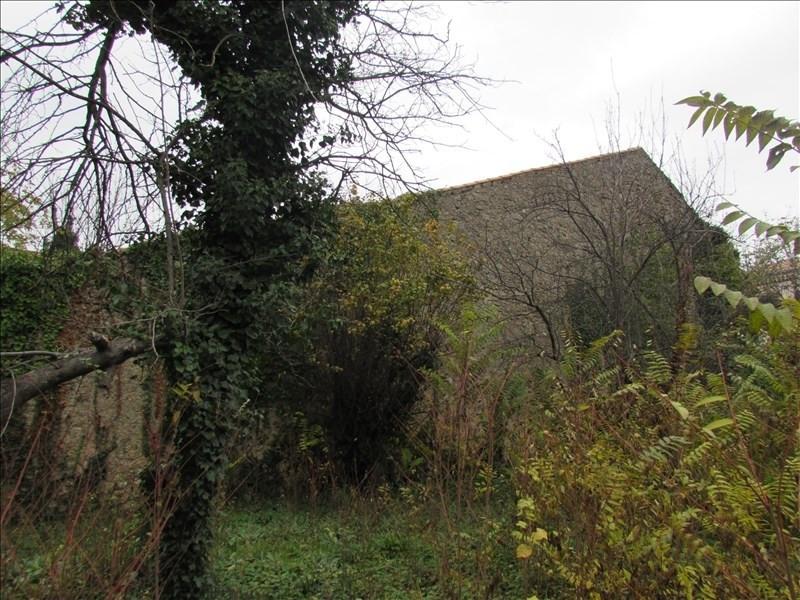 Sale house / villa St genies de fontedit 300000€ - Picture 4
