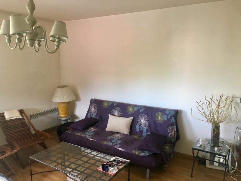 Rental apartment Sainte-geneviève-des-bois 860€ CC - Picture 3