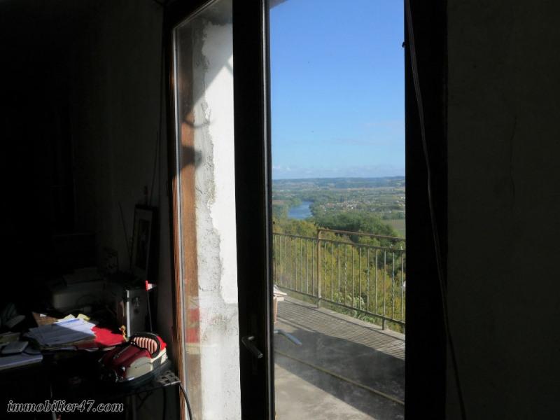 Vente maison / villa Castelmoron sur lot 107000€ - Photo 16