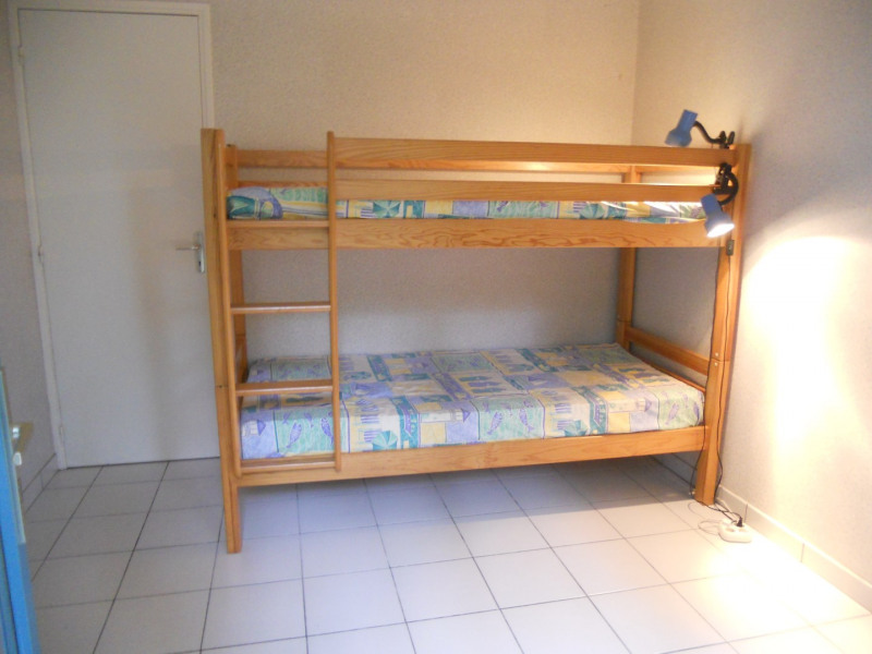 Vacation rental house / villa Saint georges de didonne 1 172€ - Picture 12