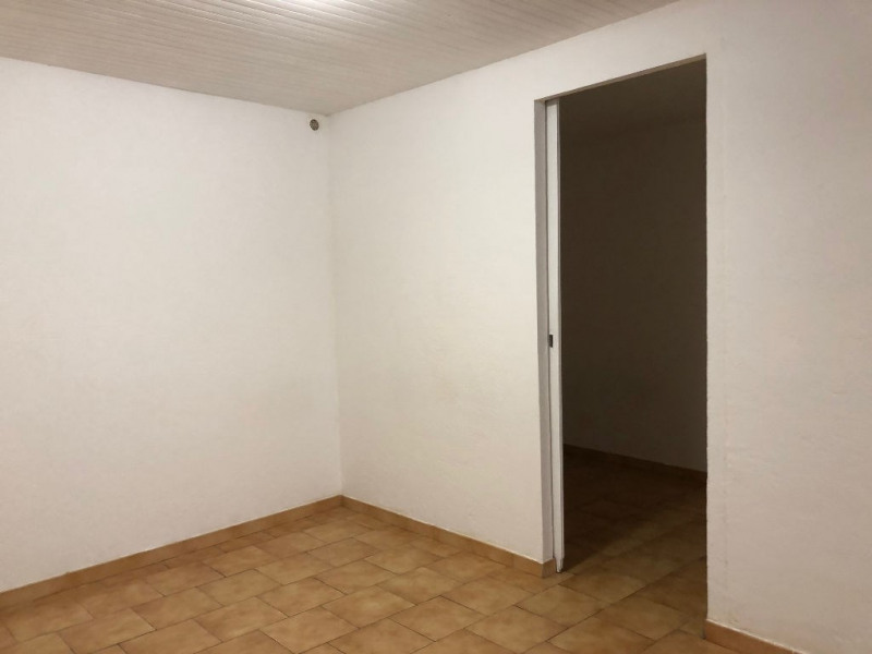 Sale apartment Aubagne 69000€ - Picture 5