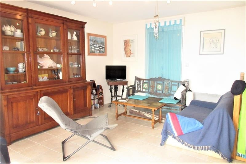 Sale house / villa Plouhinec 220 904€ - Picture 5