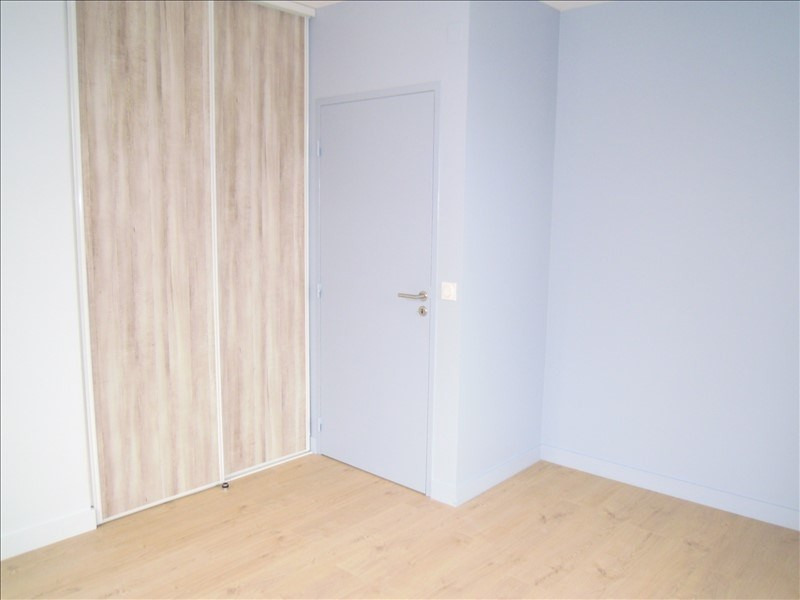 Vente appartement Salies de bearn 123 000€ - Photo 4